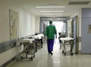 sanità privata costa oltre 30 mliliardi l'anno