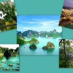 Hanoi meta vacanza meno costosa al mondo