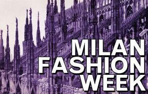 milano fashion week uomo giugno 14