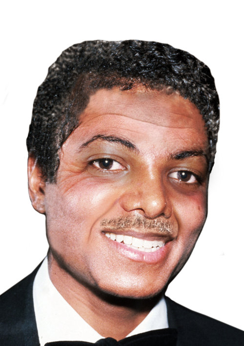 michael jackson senza chirurgia