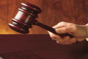 abusi preti sui minori condanne