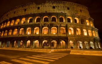 Roma low cost: visitare la capitale con 10 euro è possibile