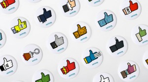 gadget Likeitdesign
