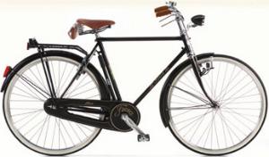 delitto garlasco, svolta: pedali bici scambiati
