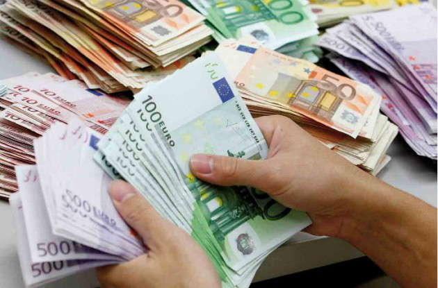 IRAP tasse aumento