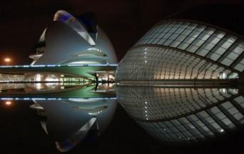 Estate 2014: cinque posti da visitare a Valencia