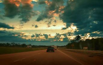 Viaggio in macchina? Ecco cinque cose da portare sempre con voi