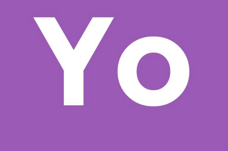 applicazione smartphone yo