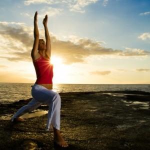 140725_yoga