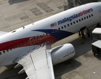 Malaysia airlines: il volo mh370 è stato abbattuto dai russi, ecco le prove
