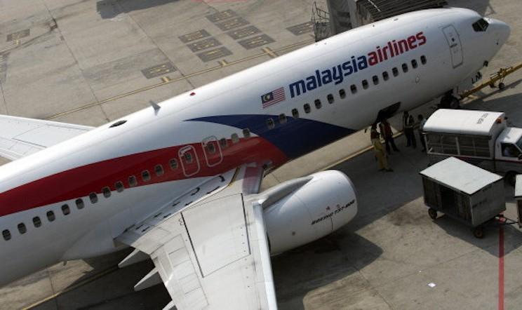MH17, gli investigatori: