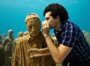 Museo subacqueo