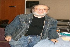 Tommy Ramone morto