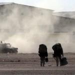 afghanistan sciiti talebani