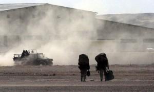 afghanistan mostra fotografica Pordenone 2014