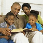 ascoltare storie fa crescere i bambini