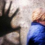 corugate tentato sequestro bambini