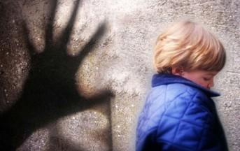 Milano tentato rapimento bambini in oratorio: salvati in extremis dai genitori