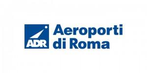Aeroporti di Roma Ciampino