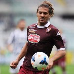Alessio Cerci ceduto al Milan?