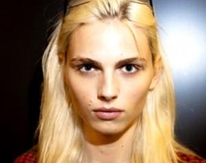 Andreja Pejic transgender