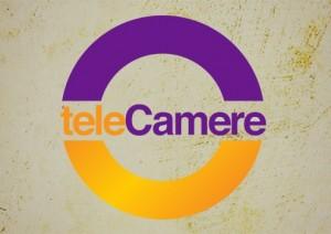 Anna La Roma non conduce Telecamere