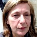 Antonella Leardi Medaglia d'Oro all'onor civile