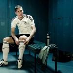 Schweinsteiger Germania-Italia Euro 2016 rigori