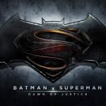 Batman v Superman il film