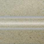 Batterie fatte con sabbia