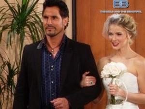 Beautiful-anticipazioni-americane-matrimonio-Rick-e-Caroline-2