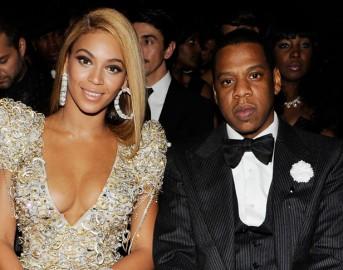 Beyonce e Jay-Z gemelli: i nomi dei figli e le scuse del rapper per i tradimenti alla pop-star