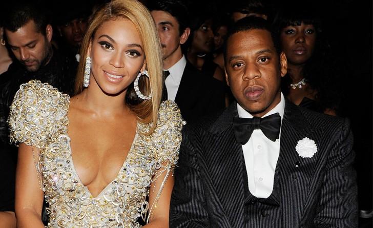 Jay Z ammette di aver tradito Beyoncé e chiede scusa in musica