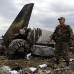 Boeing abbattuto Ucraina