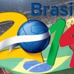 Brasile 2014 non ha portato benefici economici all'economia carioca