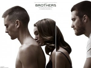 Brothers su Rai3