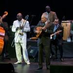 festival musicale Castelli Romani 2014
