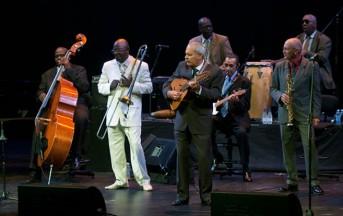 Anfiteatro Festival 2014, musica e teatro nei Castelli Romani dal 27 luglio