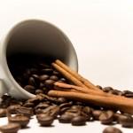 Caffè e Cannella diventano plastica biodegradabile