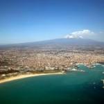 Catania sgominata banda che spacciava lassativi per cocaina