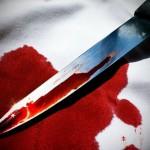 pizzaiolo confessa omicidio movente passionale