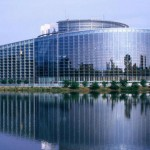 condanna carceri italiane corte di Strasburgo