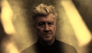 regista Lynch ritorno di Twin Peaks