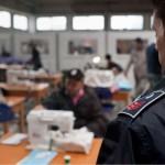 Detenuti che lavorano in carcere perdono l'assegno di disoccupazione