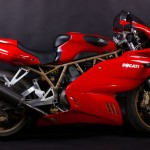 raduno Ducati Misano 2014