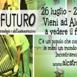 festival ecologia Gubbio 2014