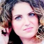 Eleonora Mandaliti ex corteggiatrice Eugenio Uomini e Donne