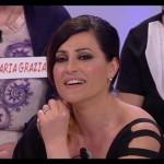 Elga Profili storia con Antonio Jorio Uomini e donne