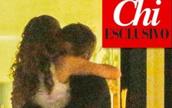 Emanuele Filiberto abbraccia l'ereditiera Pastor: matrimonio in crisi?