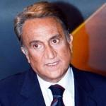 Emilio Fede registrazione shock